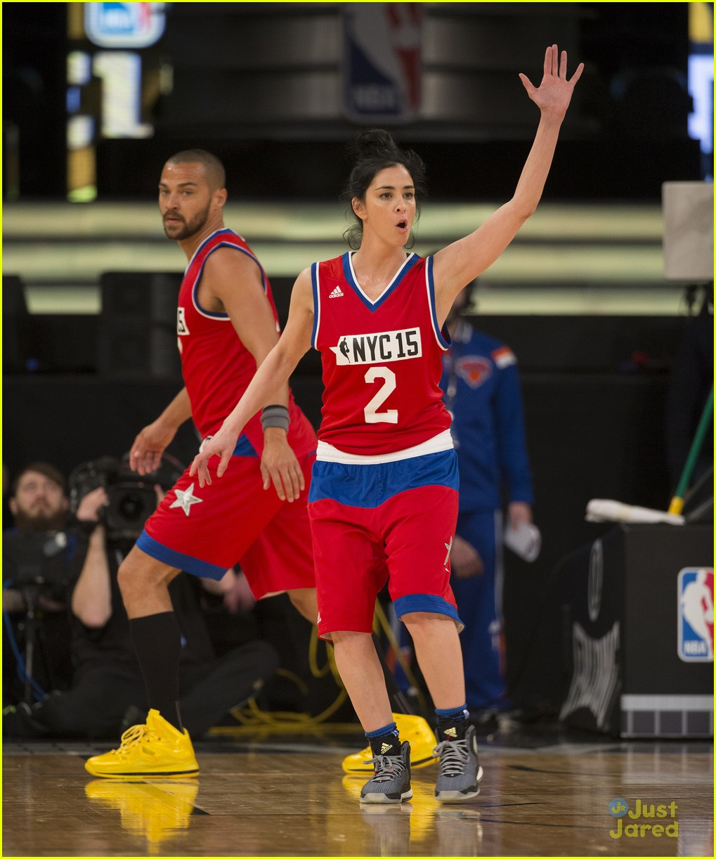 Sarah singley basketball