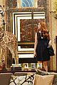 Jessie-giraffe jessie stills giraffe moby scoby 03