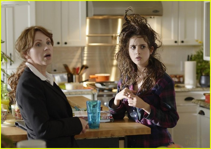 laura marano bad hair day stills 06