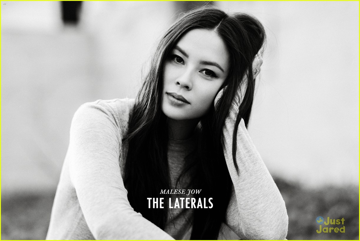 malese jow late flash audition 01