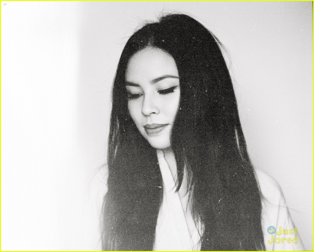 malese jow late flash audition 04