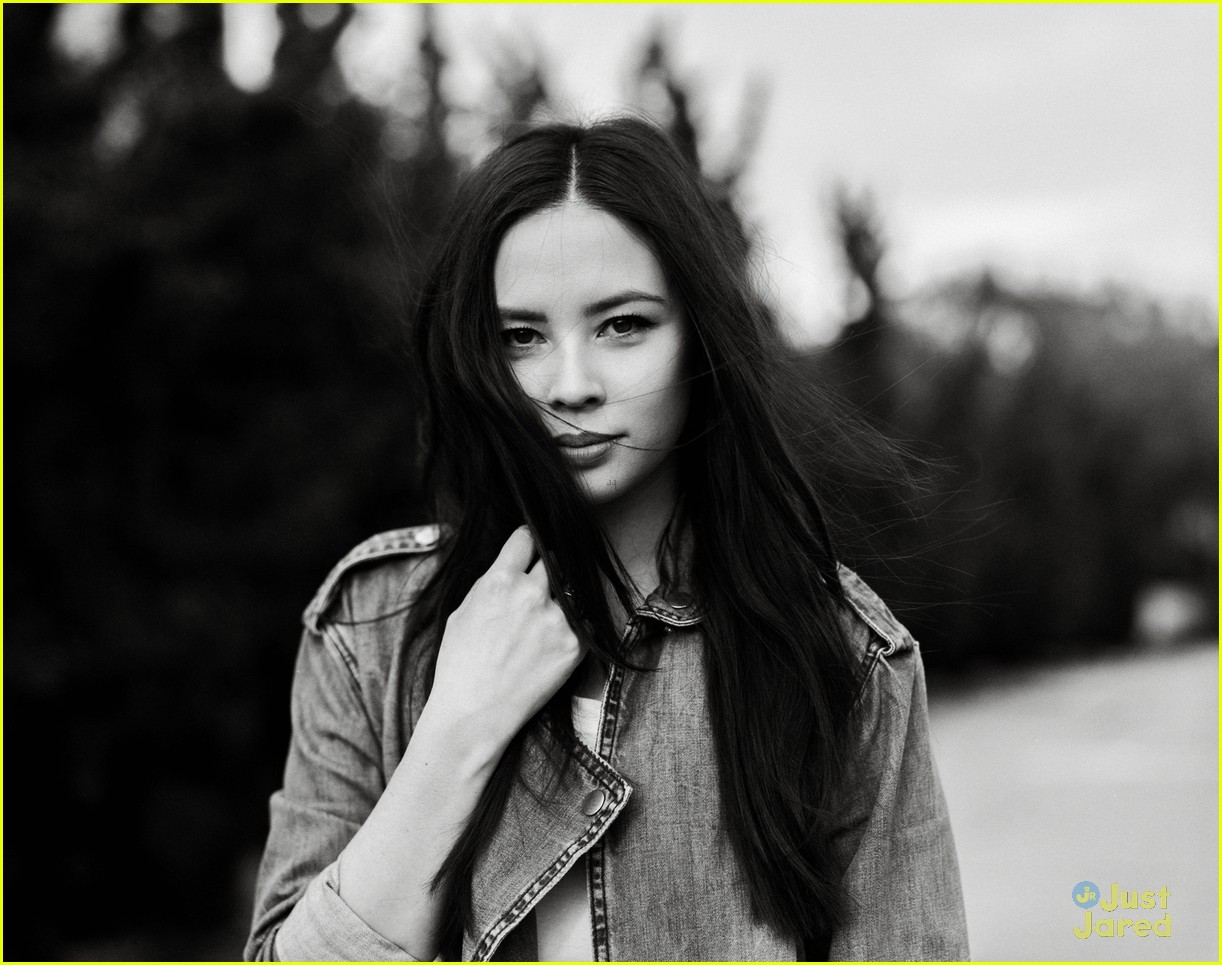 malese jow late flash audition 09