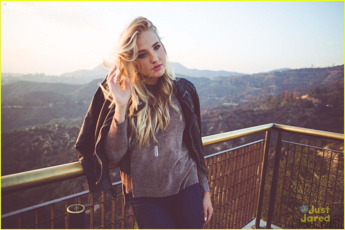 veronica dunne turned down broadway kc undercover 01