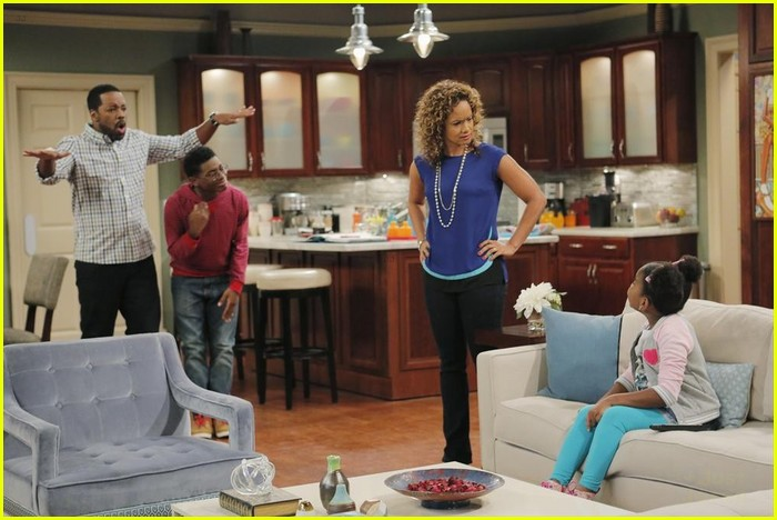 Will Marisa Find Out About KCs Spy Life On KC Undercover Tonight