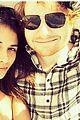 Sheeran-break ed sheeran girlfriend break up 01