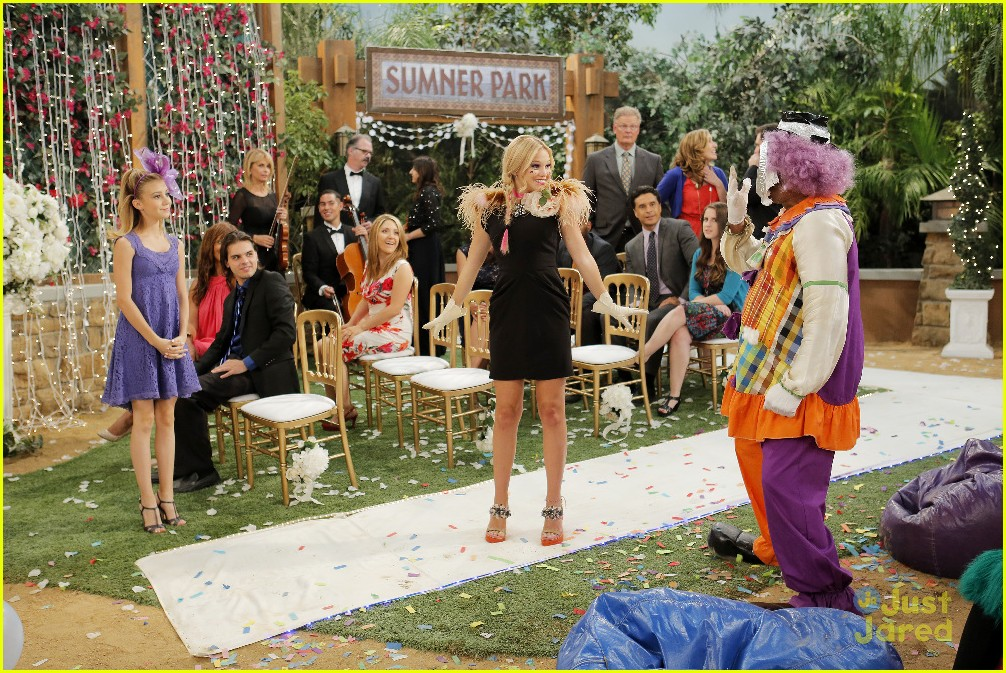 dog with blog olivia holt stan married stills 30