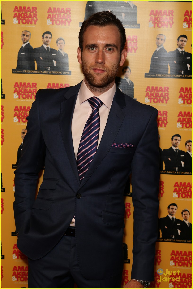 1000  images about Matthew Lewis on Pinterest | Harry potter ...