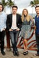 Farrell-mauifif colin farrell scott eastwood teresa palmer get honored at maui film 03