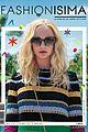 Candice-fashionisma candice accola fashionisma cover inside pics 03