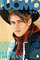 Ellar-nose1 ellar coltrane rocks nose ring on luomo vogue 01