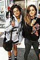 Kristen-riles kristen stewart hangs out in paris with bff riley keough 01