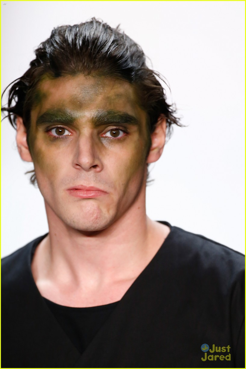rj mitte djrj mitte wiki, rj mitte wife, rj mitte interview, rj mitte gap, rj mitte vice, rj mitte car, rj mitte instagram, rj mitte switched at birth, rj mitte breakfast, rj mitte net worth, rj mitte, rj mitte hannah montana, rj mitte imdb, rj mitte disability, rj mitte walking, rj mitte modeling, rj mitte twitter, rj mitte dj, rj mitte youtube, rj mitte wikipedia