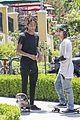Smith-skateboard jaden smith moises arias skateboarding 03