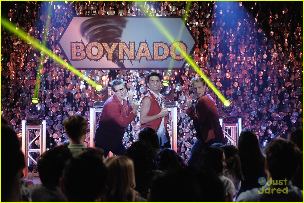 austin ally boynado rico rodriguez guest stars 02