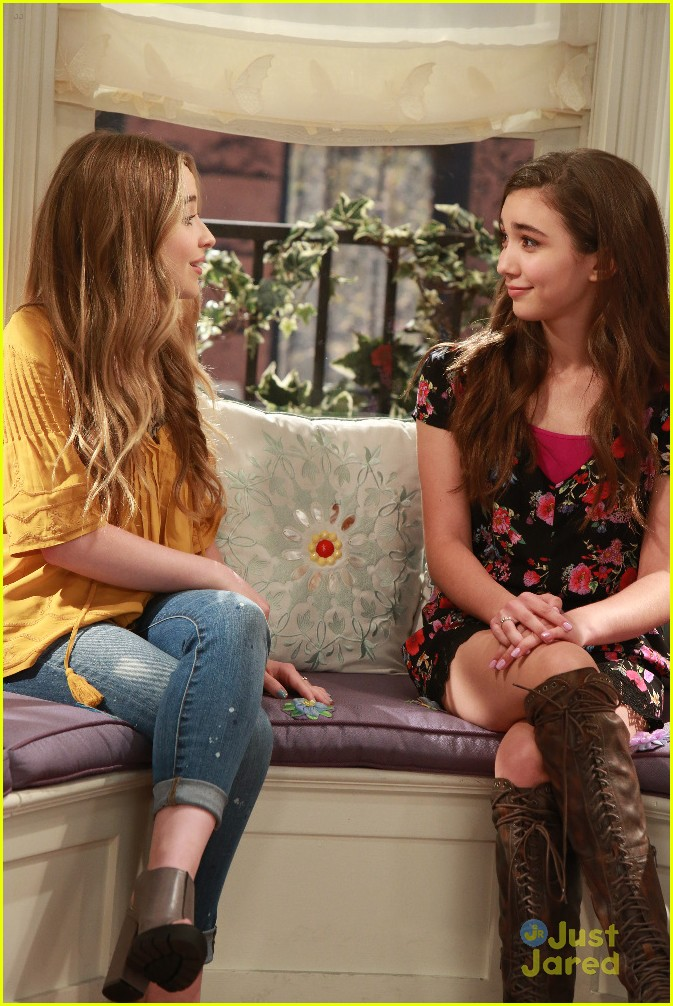 girl meets world mayas art Watch girl meets world - season 1 episode 7 - girl meets mayas mother full episode by alvin jay on dailymotion here.