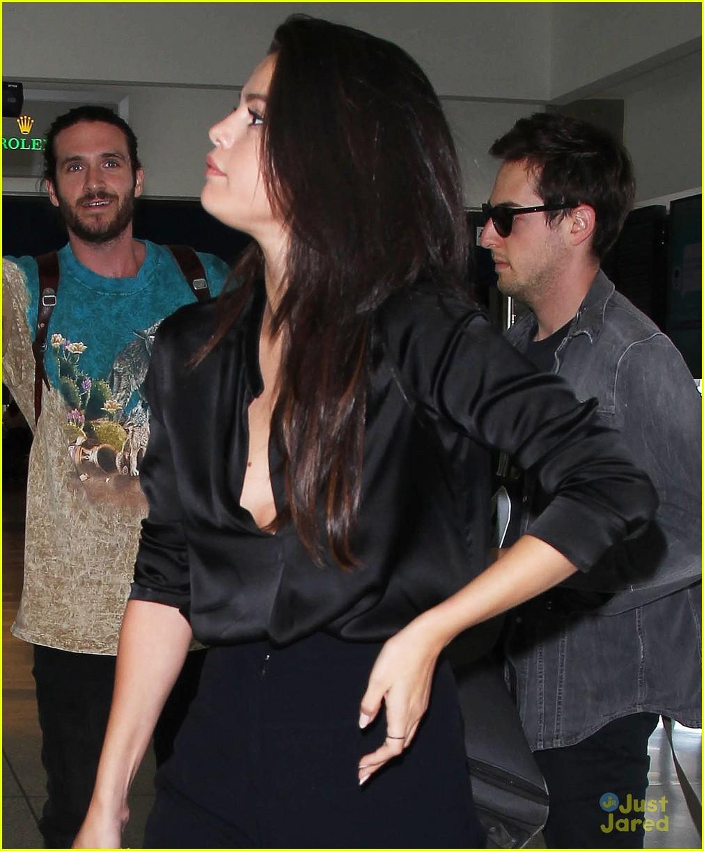 Zayn Malik And Selena Gomez Love Story Selena Gomez Would Lov...