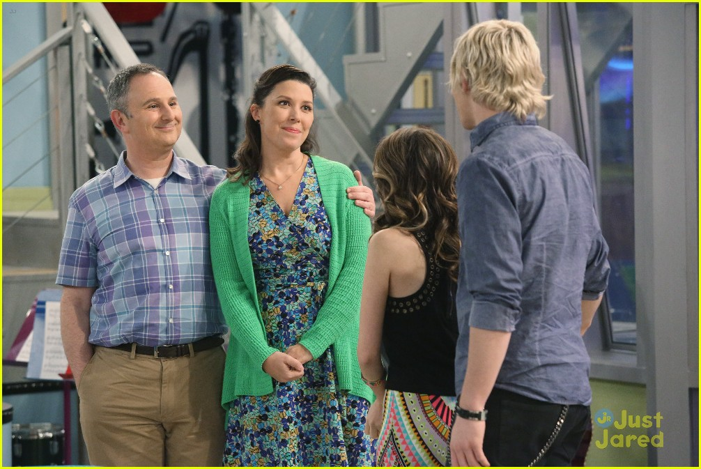 austin ally bad seeds bad dates stills 01