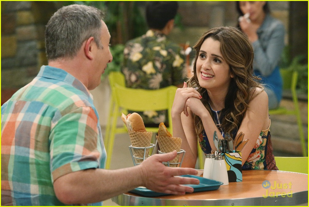 austin ally bad seeds bad dates stills 02