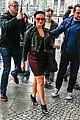 Demi-family demi lovato selena family berlin stop 01