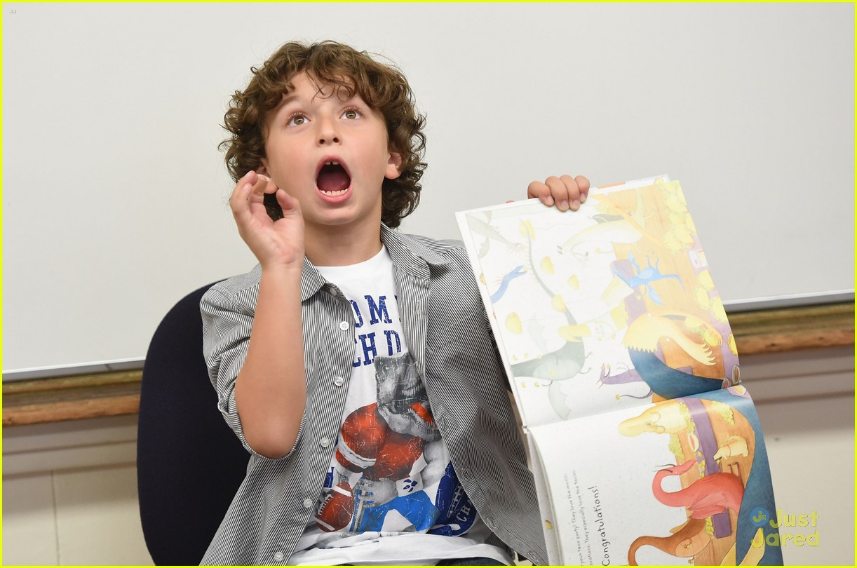 august maturo net worthaugust maturo age, august maturo siblings, august maturo wikipedia, august maturo, august maturo instagram, august maturo wiki, august maturo parents, august maturo 2015, august maturo facebook, august maturo height, august maturo how i met your mother, august maturo brother, august maturo and mckenna grace, august maturo twitter, august maturo net worth, august maturo girlfriend, august maturo singing, august maturo and rowan blanchard, august maturo girl meets world, august maturo commercial