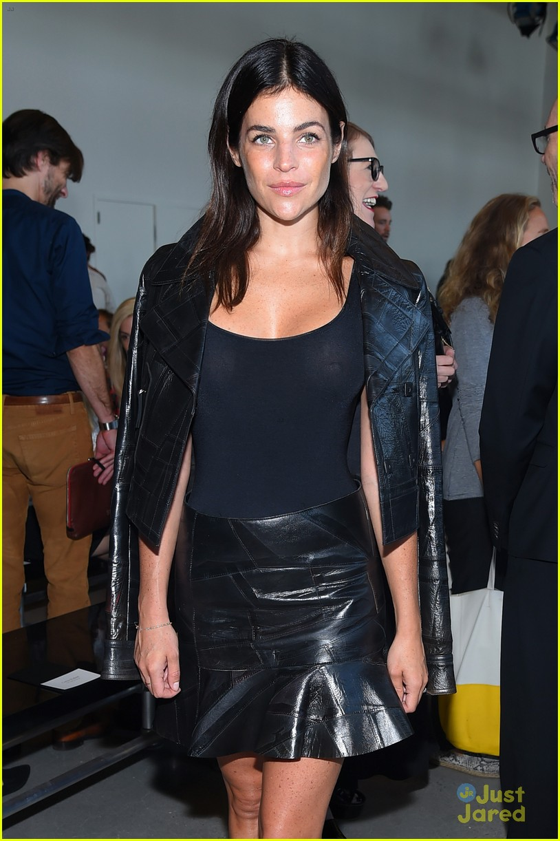 kendall jenner forbes highest paid models 24