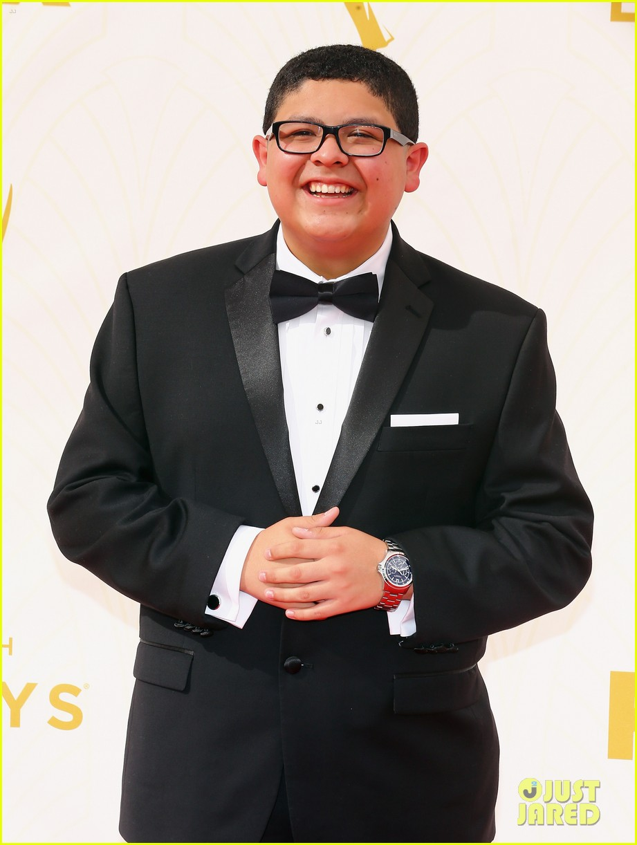 rico rodriguez jamaicarico rodriguez just cause, rico rodriguez mma, rico rodriguez nickelodeon, rico rodriguez cosplay, rico rodriguez jamaica, rico rodriguez photos, rico rodriguez - man from wareika, rico rodriguez bjj, rico rodriguez musician, rico rodriguez costume, rico rodriguez dad died, rico rodriguez just cause 2, rico rodriguez wiki, rico rodriguez 2016, rico rodriguez (actor), rico rodriguez dad, rico rodriguez, rico rodriguez 2015, rico rodriguez instagram, rico rodriguez trombone