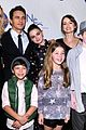 Franco-jkingsfury james franco brings the sound the fury to beverly hills with joey king 05
