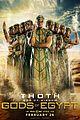 Brenton-egypt brenton thwaites more gods egypt posters 05