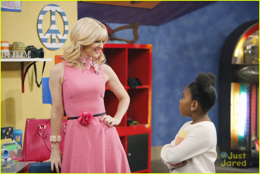 kc undercover enemy of state stills 06