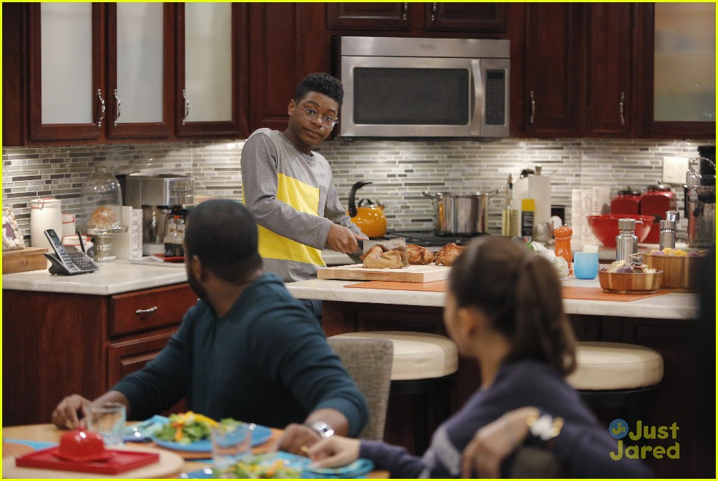 kc undercover enemy of state stills 09