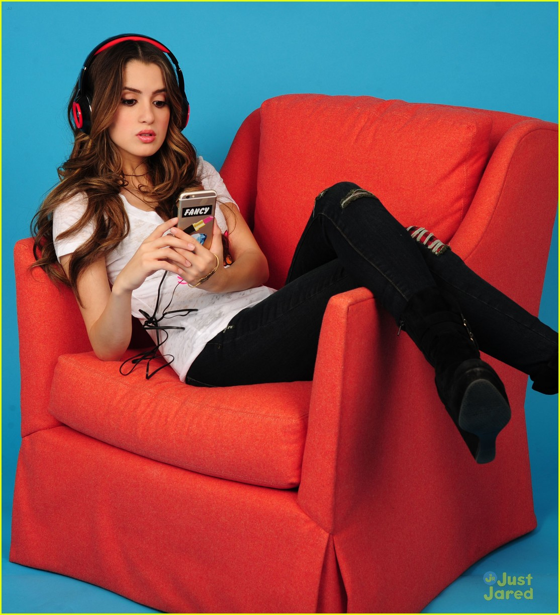 laura marano austin ally reflect city hope pics 05