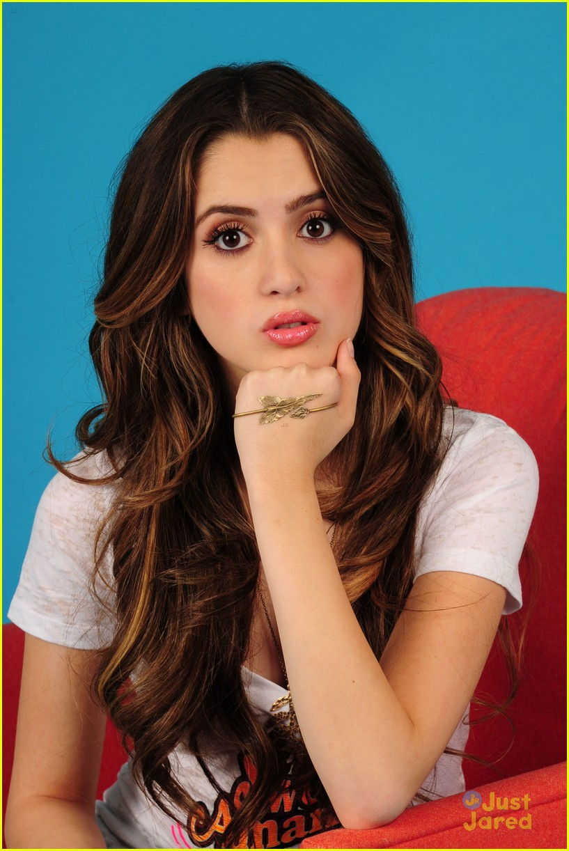 laura marano austin ally reflect city hope pics 20