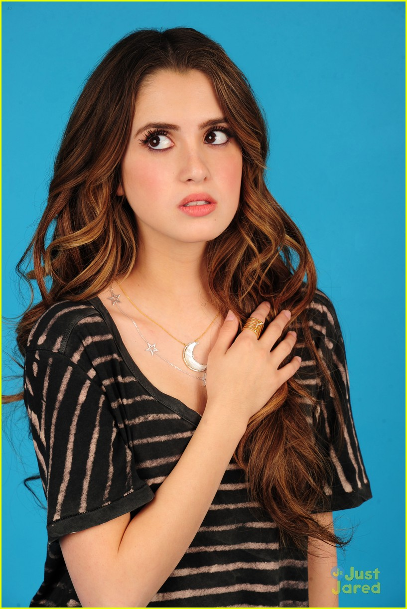 laura marano new shoot school quotes 12