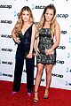 Mt-ascap maddie tae ascap awards ahead of cmas tonight 02