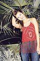 Sadie-wildblue sadie robertson wildblue holiday lookbook 01