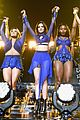 5th-z100 fifth harmony jingle ball z100 candies winter bash 02