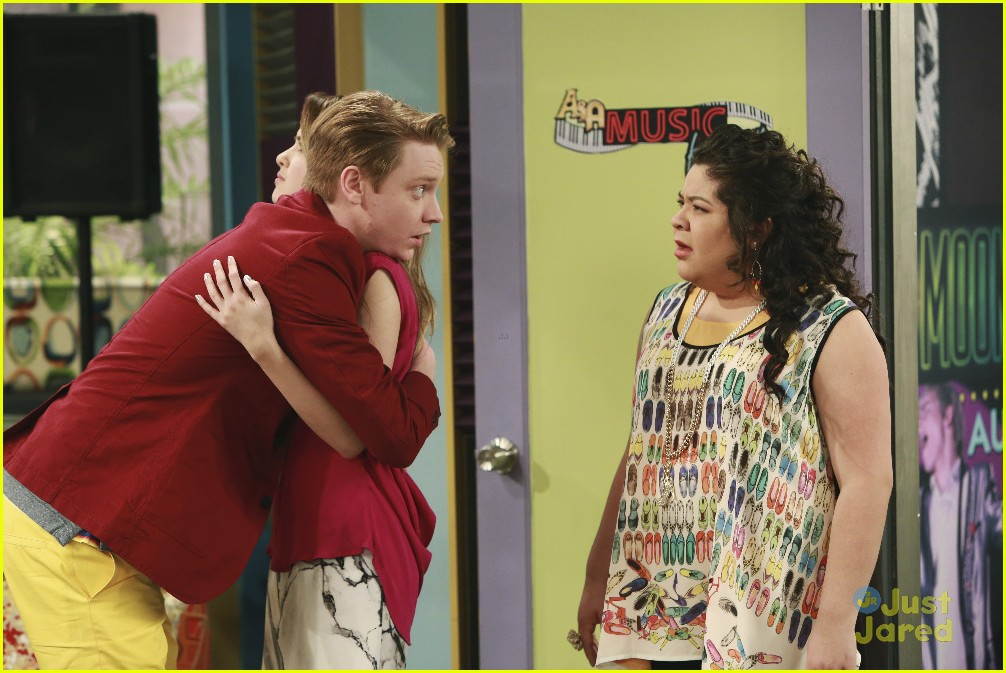 austin ally duets moving on series finale stills 01