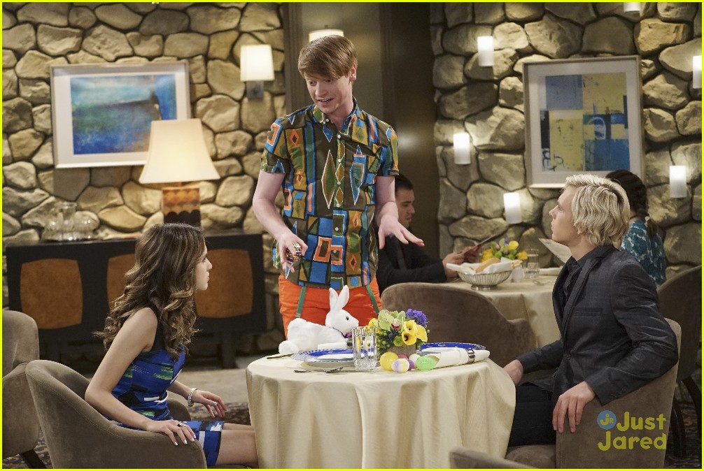 austin ally duets moving on series finale stills 15