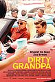 Efron-posterr zac efron dirty grandpa posters 03