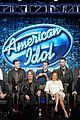 Idol-panel idol alums reunite for tca winter tour panel 03