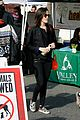Isabelle-bf isabelle fuhrmann boyfriend grocery shopping 05
