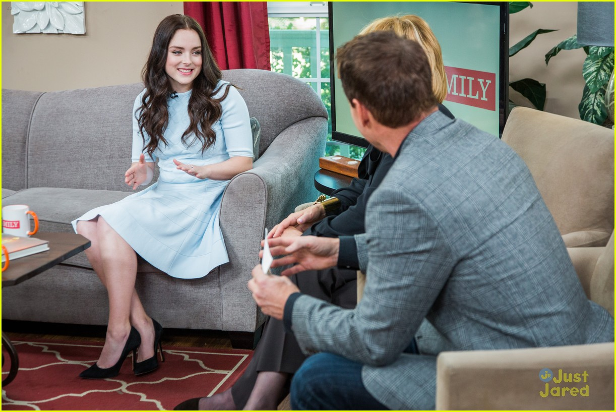 madison davenport wikipediamadison davenport – monsters, madison davenport instagram, madison davenport monsters song, madison davenport – song, madison davenport – monsters mp3, madison davenport monsters download, madison davenport – monsters lyrics, madison davenport 2017, madison davenport 2016, madison davenport gif hunt, madison davenport age, madison davenport photos, madison davenport wiki, madison davenport site, madison davenport gif, madison davenport dj cotrona, madison davenport tumblr, madison davenport sisters, madison davenport boyfriend, madison davenport wikipedia