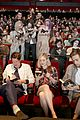Zombie-jjj stars comes out for jjj screening 03