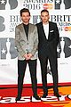 Louis-liam-brits luois liam brit awards arrive 05