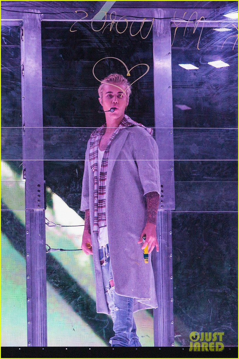 justin bieber cancels all future meet and greets 06