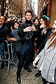 Elgort-live-dance ansel elgort live with kelly michael dance 04
