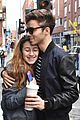 Nathan-union nathan sykes union j future bleak fans dublin 01