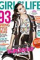 Rowan-gl rowan blanchard april cover star girls life mag 01