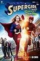 Super-ratings supergirl flash crossover ratings 05