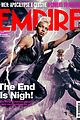 Xmen-empire kodi jen sophie tye empire xmen covers 05